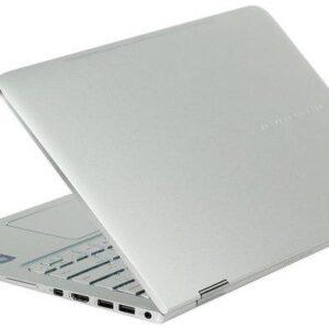 Noname Netbook Pentium 3710