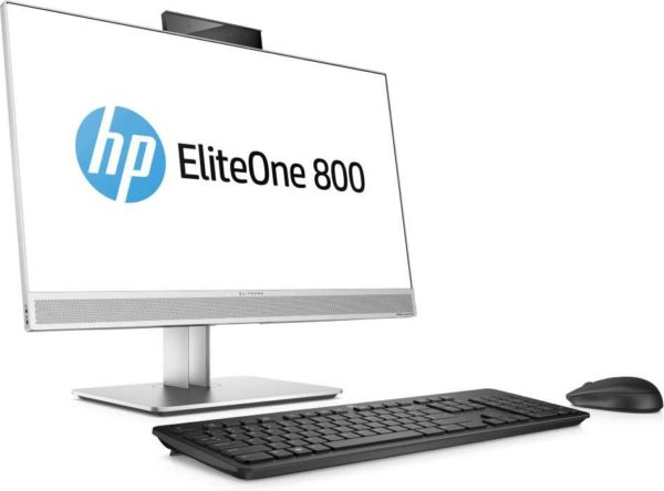 Моноблок HP EliteOne 800 G3 1KA71EA