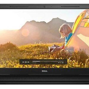 Ноутбук Dell Inspiron 15-3552