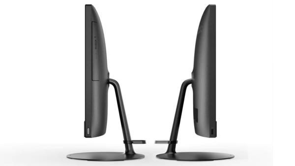 Моноблок Lenovo IdeaCentre AIO 520 Touch