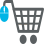 Интернет магазин компьютеры, ноутбуки, моноблоки и комплектующие