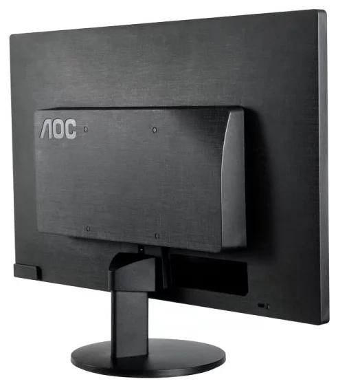 Монитор AOC e970Swn