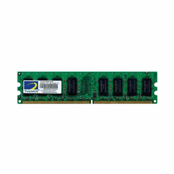 Twinmos DDR3 4GB 1600Mhz