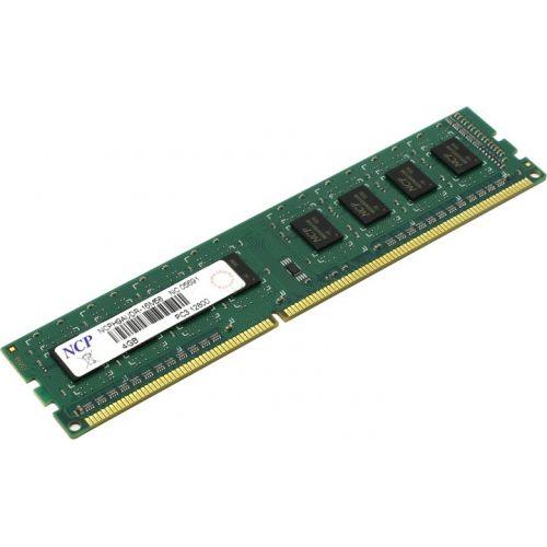 NCP 8GB DDR3 1600Mhz