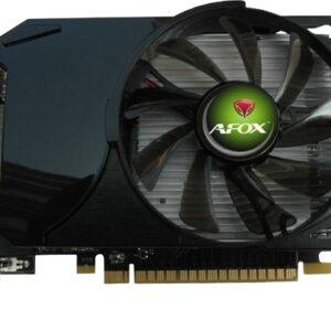 Afox - 2GB GTX750Ti 128bit GDDR5