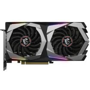 Axle - 6GB GeForce RTX 2060 DDR6 192bit