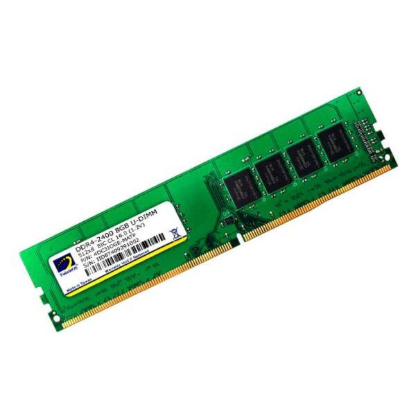 Twinmos DDR3 8GB 1600Mhz
