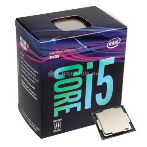 intel i5 8400 coffee lake - 507×568