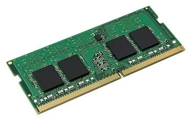 TwinMos DDR4 8GB SODIMM 2400Mhz for notebook