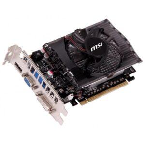 Axle - 2GB GT730 128Bits GDDR3