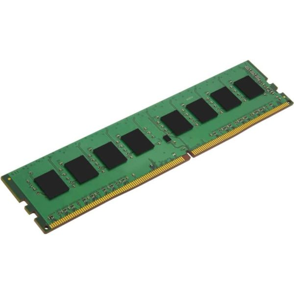 Kingston DDR4 8GB 2400Mhz