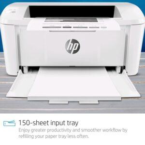 HP - LaserJet Pro M15a