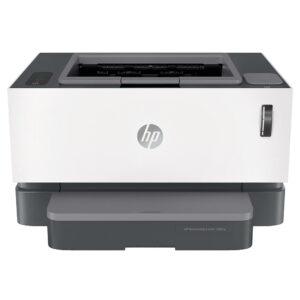 HP - Neverstop Laser 1000w