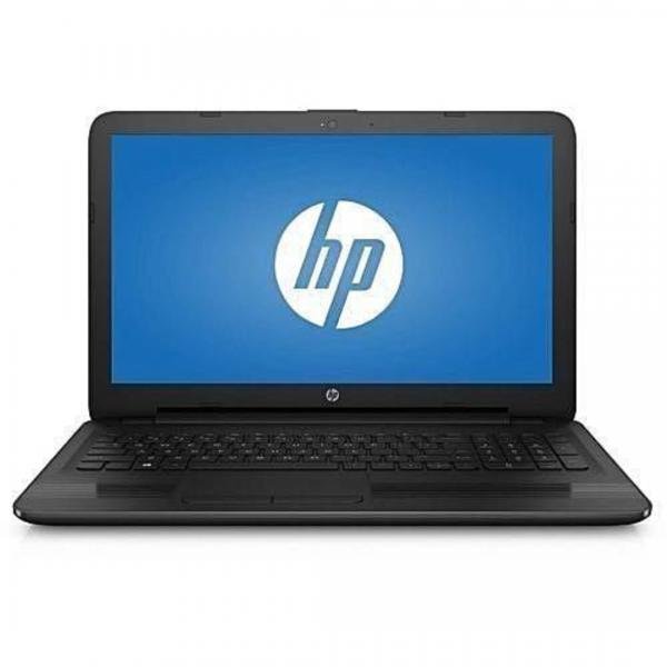 HP 250 G6 (054)/Intel i3-6006U