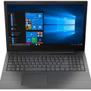 Lenovo Ideapad V130 /Pentium 4417U