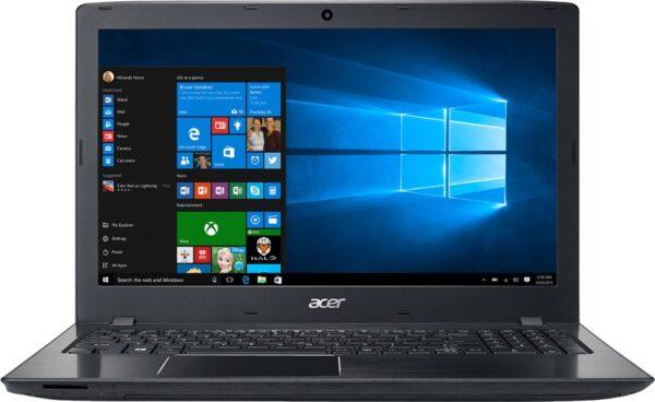 Acer Extensa EX215-51 /Intel i3-7007U