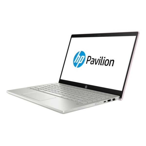 HP 17-by0011ur (852) (Intel i3-7020U