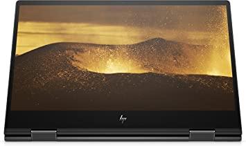 HP Envy x360 15-ds0005ur