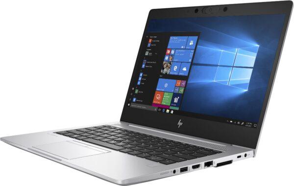 HP EliteBook 830 G4