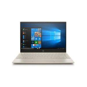 HP ENVY x360-13-ah1004ur (ITR)