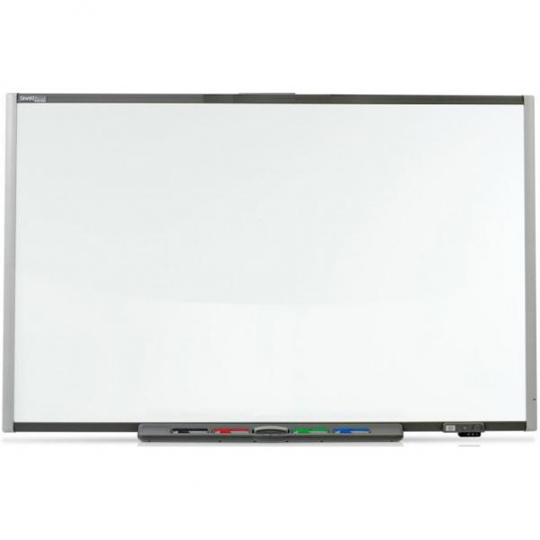 "Интерактивная доска FPB 10 points 100"" interactive whiteboard PH100"