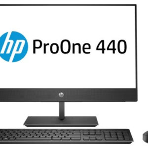 HP ProOne 440 G4 (2QW)