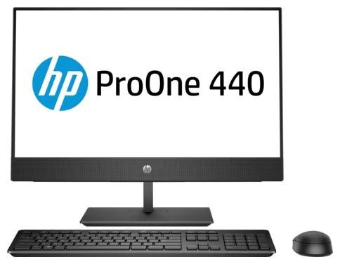 HP ProOne 440 G4 (2QW)