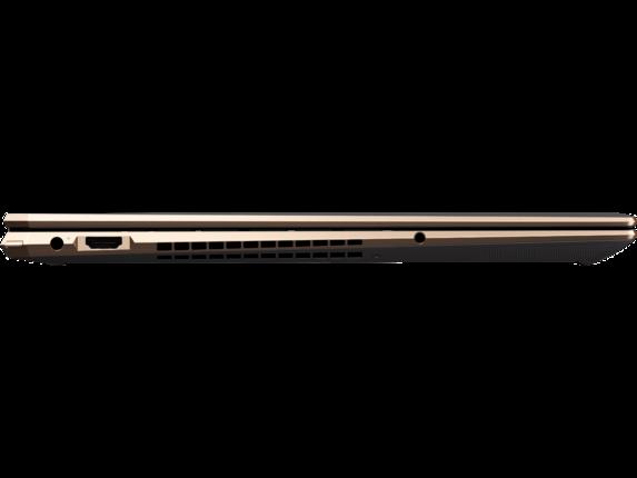 HP Specter x360-15-df0046ur