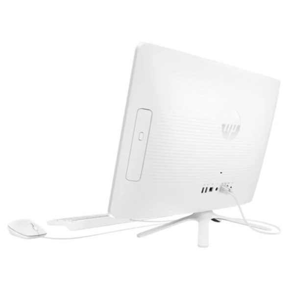 HP 22-c0068ur (989)