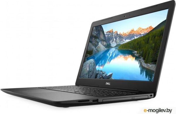 Dell Inspiron 15-3581/Intel i3 - 7020U