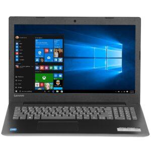 Lenovo Ideapad330 /Celeron 4000