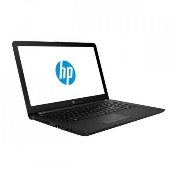 HP 15-ra008nia (534) /Сeleron 3060