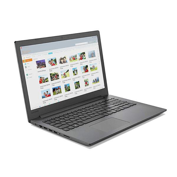 Lenovo Ideapad130 /Intel i3-7020U