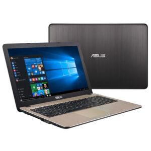 ASUS VivoBook X540U