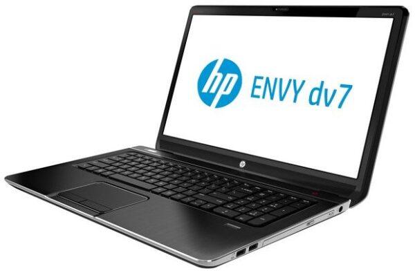 HP ENVY Envy 13-ah1007ur (DV7)