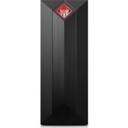 HP Omen Obelisk 875-0011ur (3ii)