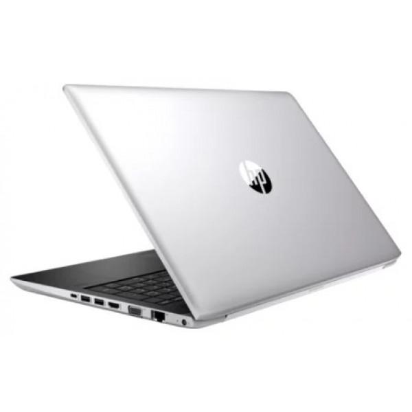 HP Probook 450 G5 (611)