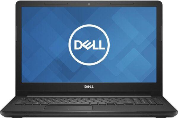 Dell Inspiron 15-3584/Intel i3 - 7020U
