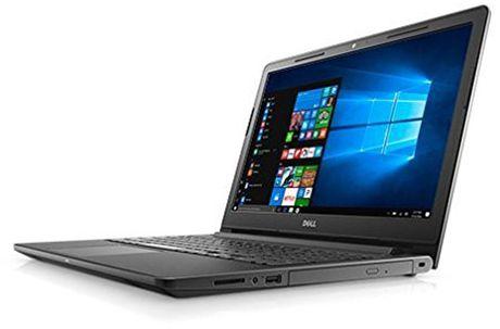 Dell Inspiron 15-3567/Intel i3 - 6006U