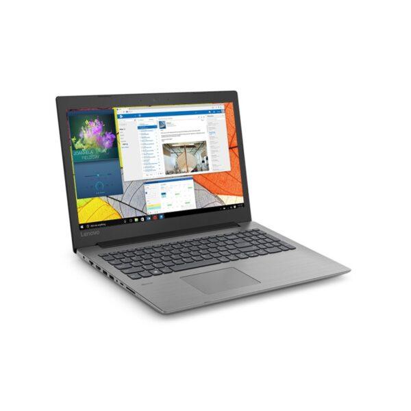 Lenovo Ideapad 330 /Celeron 3867U