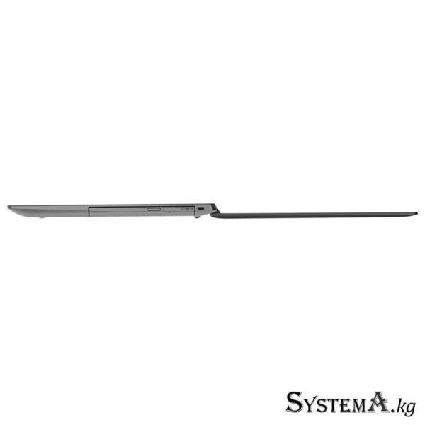 "Ноутбук Lenovo Ideapad 330-15IKB (Intel Celeron 3867U 1800MHz/15.6""/1366x768/4GB/1000GB HDD/DVD нет/Intel HD Graphics 610/Wi-Fi/Bluetooth/DOS) ..."
