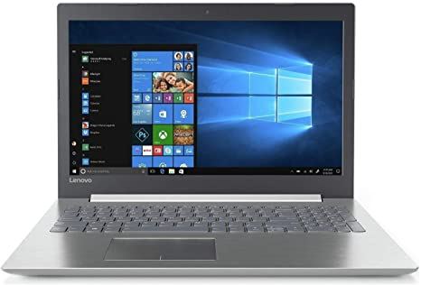 Lenovo Ideapad320 /Intel i5-7200U
