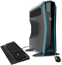 Zotac G1107TK700B-U MEK1 Gaming
