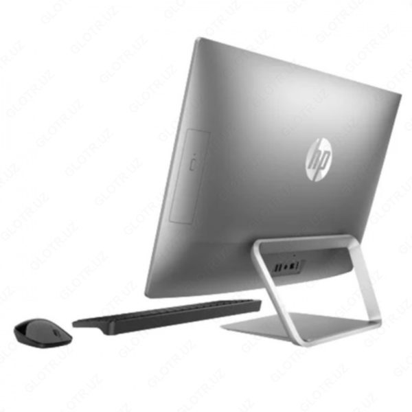 HP ProOne 440 G3 (7TN)