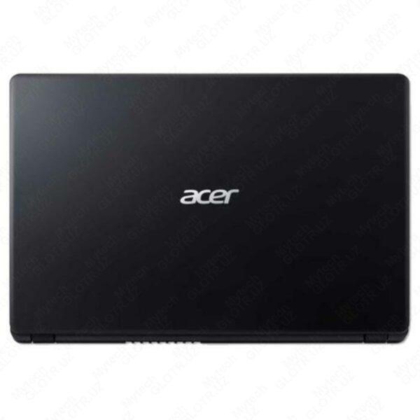 Acer Aspire A315-55G/ Intel i5-10210U