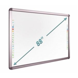 "Заказать интерактивную доску FPB 10 points 88"" interactive whiteboard PH-88 в Ташкенте и Узбекистане. Оплата: перечислением, по терминалу и ..."