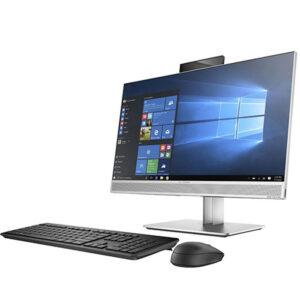 HP EliteOne 800 G3 (Intel i5-7500