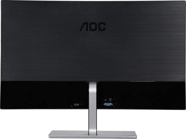 "AOC - 27"" i2779VH/89 IPS FHD LED Monitor"