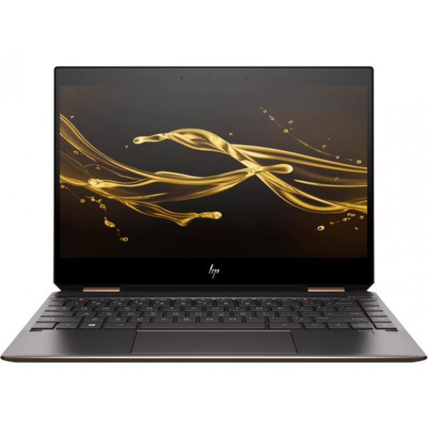 HP Spectre x360 13-ap0031ur