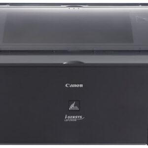 Canon i-SENSYS LBP-2900